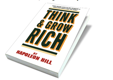 think_and_grow_rivh