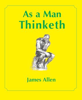 as-a-man-thinketh-cover