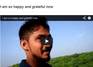 i_am_so_happy_and_grateful_now