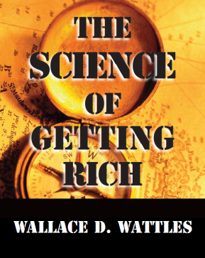 science-of-getting-rich-cover