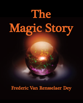 the-magic-story-cover