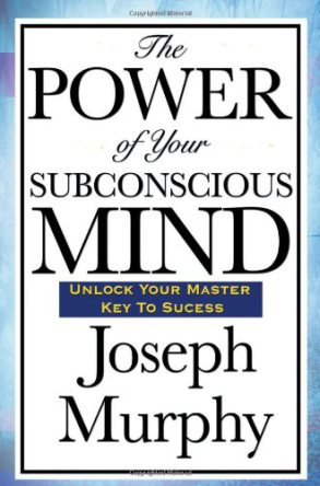 the-power-of-your-subconscious-mind-cover