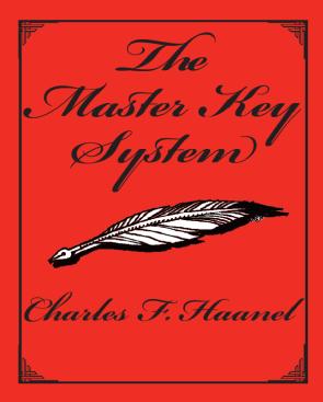 themasterkeysystem-cover