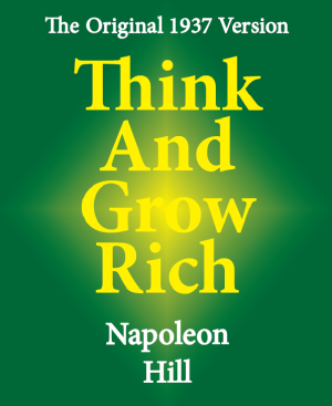 think-and-grow-rich-cover